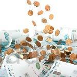 Помогу в получении кредита от 300 000 до 4 000 000 рублей