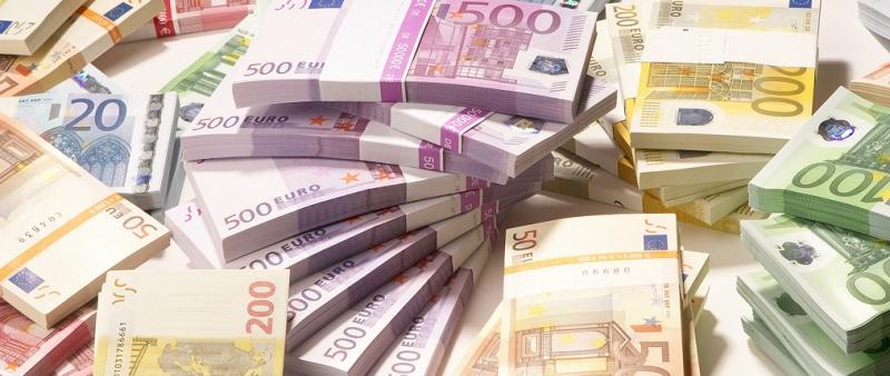 Банковские Гарантии РФ банки,Европейские Банки .Наполненные Векселя