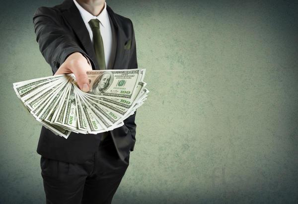 Помогу взять с гарантией до 5 000 000 под 11,9  годовых в банке С.Петербурга