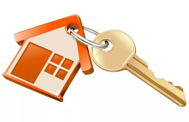 Кредиты и ипотеку можно получить с нашей помощью