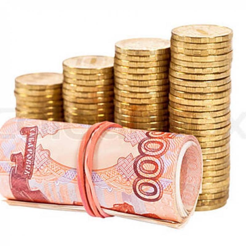 Помощь в получении кредита наличными, без предоплат.