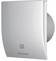 Бытовые вытяжные вентиляторы Electrolux