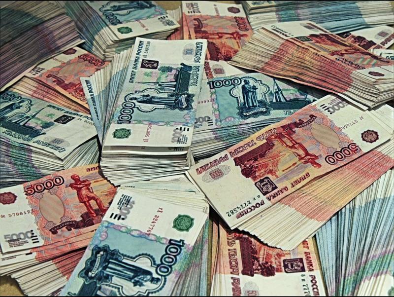 Финансовые трудности можно решить путем получением кредита, я помогу сделать это