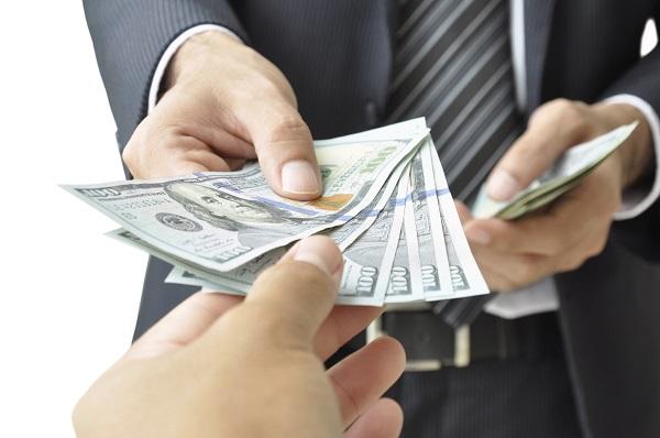 Выдаю заемные средства под проценты без залога