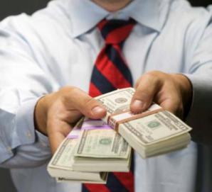 Залог недвижимости под 1,5 в месяц заемщикам с просрочками