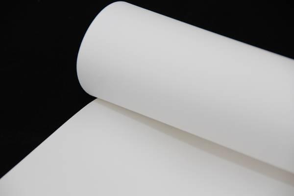 Постерная бумага для печати City Light транслюцентная