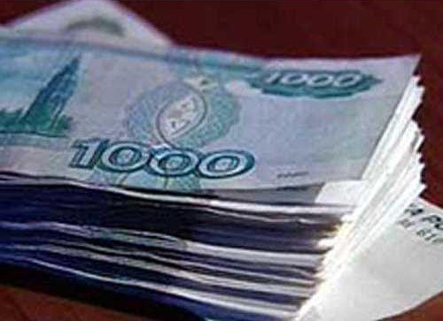 Займ денежных средств в вашем регионе, без посредников.