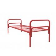 Металлические дешевые кровати, кровати для детских лагерей, санаторий