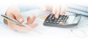 Консалтинговые услуги для бизнеса и коммерческой деятельности.