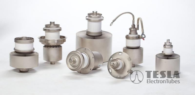Предлагаем лампы накачки RS3021CJ для лазерных станков Trumpf и Amada