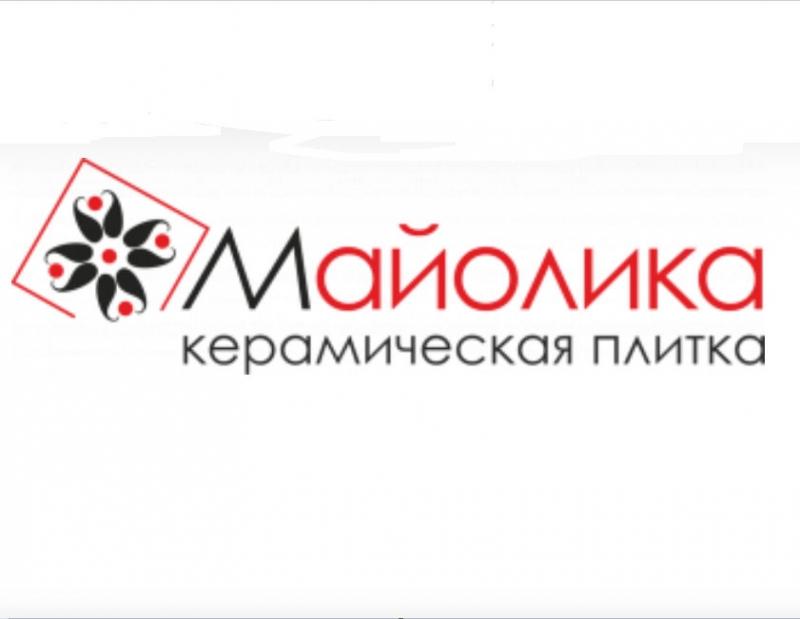 Интернет магазин керамической плитки в Воронеже