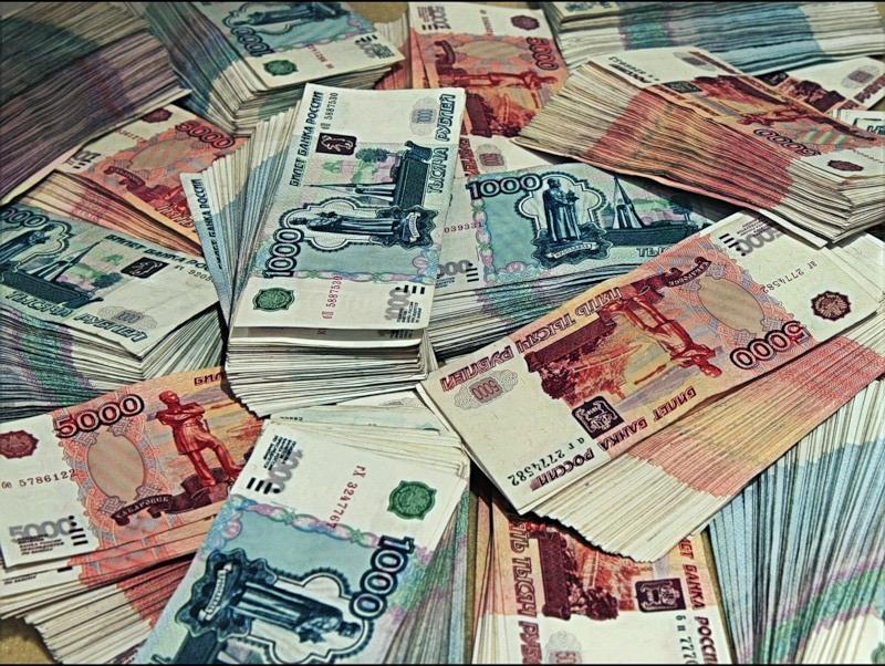Помощь в получении кредита в Москве без справок