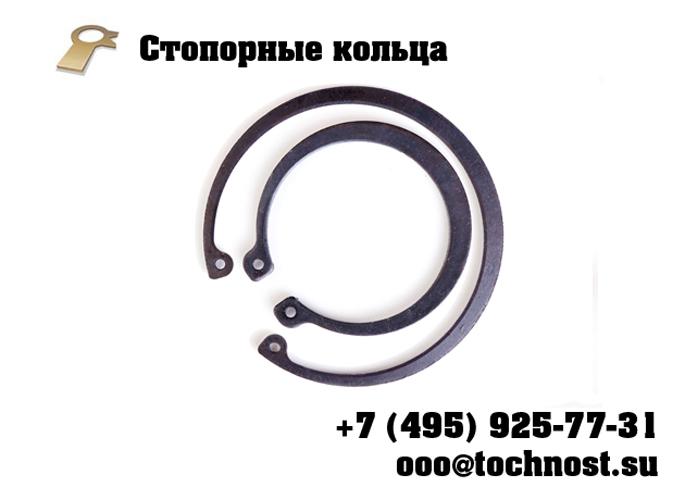 Стопорные кольца , стопорные кольца ГОСТ 13940-86
