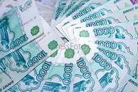 Быстрая помощь в получении кредита в Москве без предоплаты