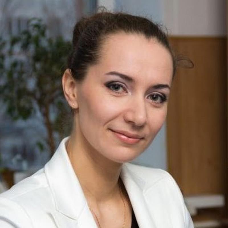Предоставляю услуги кредитной помощи на сумму в пределах 250 000-2 500 000 рубле