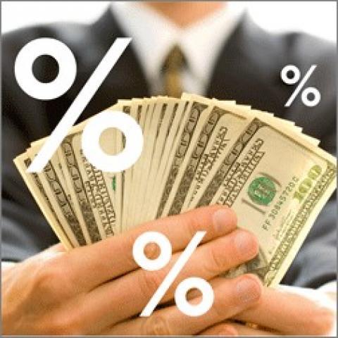Банковская помощь в получении кредита , с любым негативом