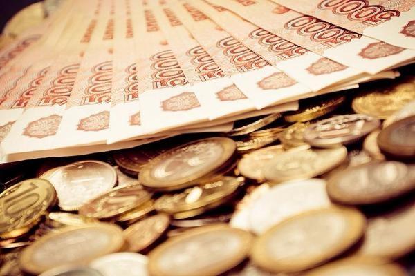Помогаем оформить кредит на любые суммы до 5 миллионов рублей.