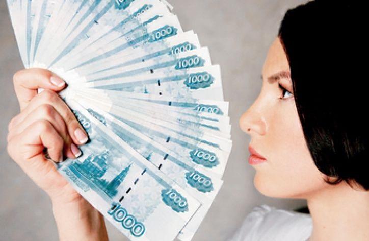 Реальная помощь в получении кредита и займа, полное отсутствие предоплаты