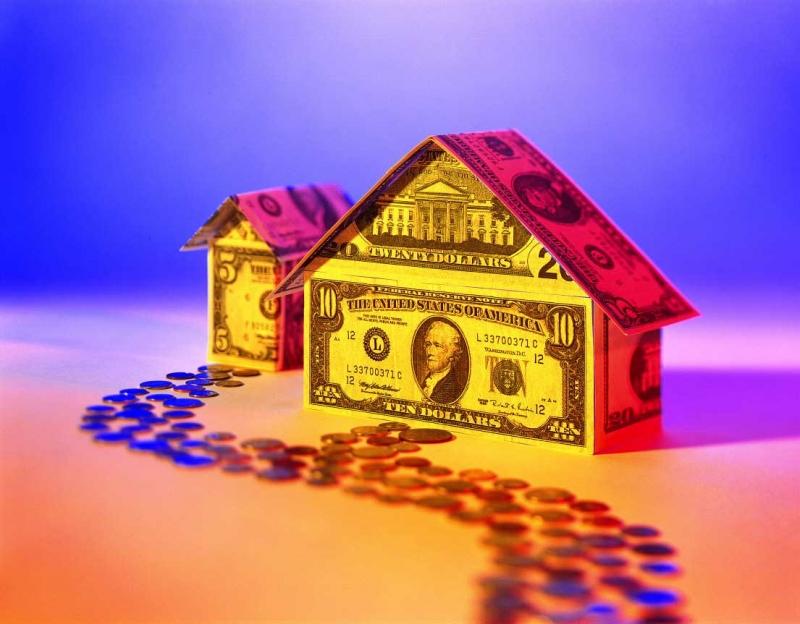 Оказание гарантированной всесторонней помощи в оформлении и приобретении кредита