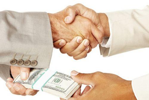 Содействуем, одобряем кредитычастные займы в день обращения всем