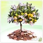 Гарантия получения кредита через сотрудников банка в Москве,Краснодаре.