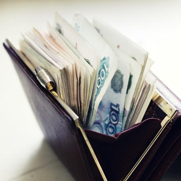 Быстрое решение финансовых проблем. Работа на результат. Вся Россия.