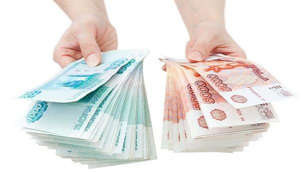 Выдача банковского кредита и частного займа с любыми просрочками Без предоплат