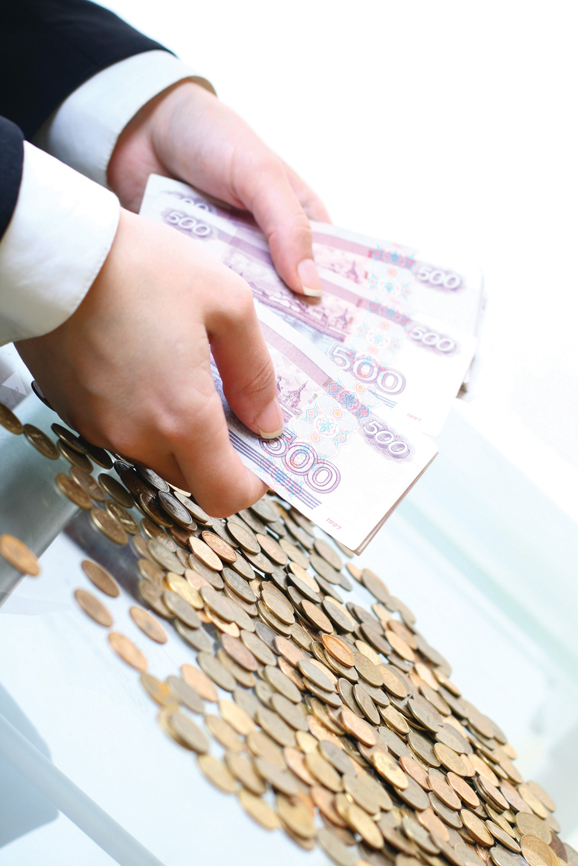 Кредит в любой ситуации - легко и без проблем.