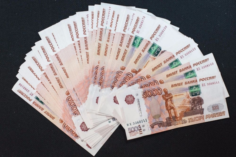 Предоставляем срочную финансовую помощь в виде кредита.