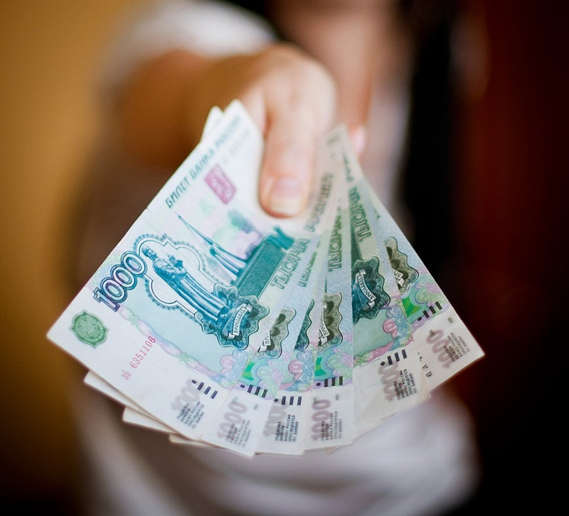 Реальная помощь в получении кредита с плохой ки и долгами