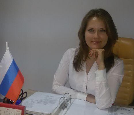 Адвокат, юрист по наследству, земле, семейным делам Азов, Ростов