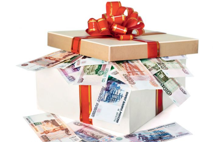 Поможем оперативно получить кредит, частный займ до 4 000 000 рублей