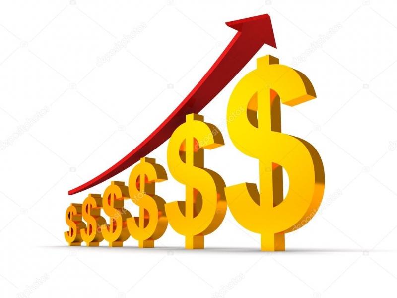 Свои сотрудники обеспечат быстрое оформление и выдачу кредита.