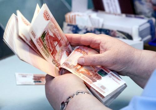 Кредит в сложных случаях- активные просрочки, чрные списки, отказы в банках