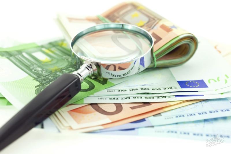 Финансовая помощь по кредитованию с плохой кредитной историей.
