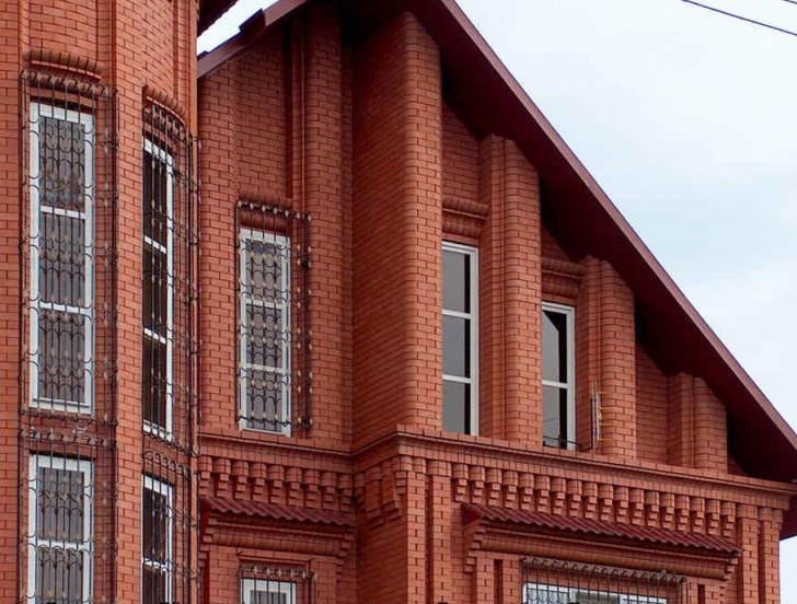 Кирпич облицовочный производства НЗКСМ предлагаю с доставкой по региону