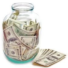 Частный кредит и без проблем и вложений
