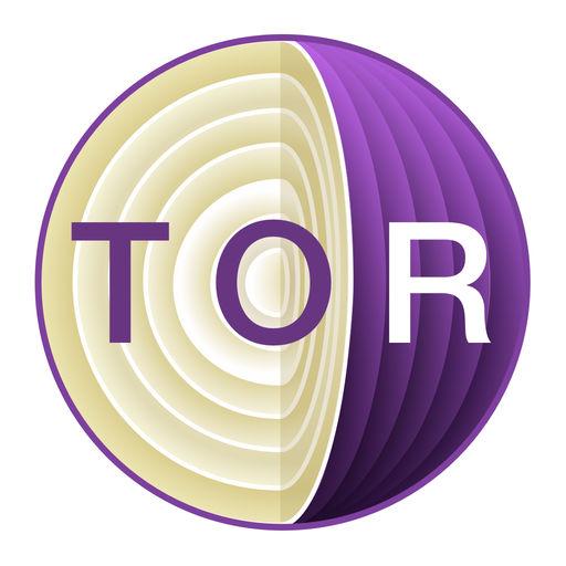 Годнотаба-мониторинг годноты в TOR