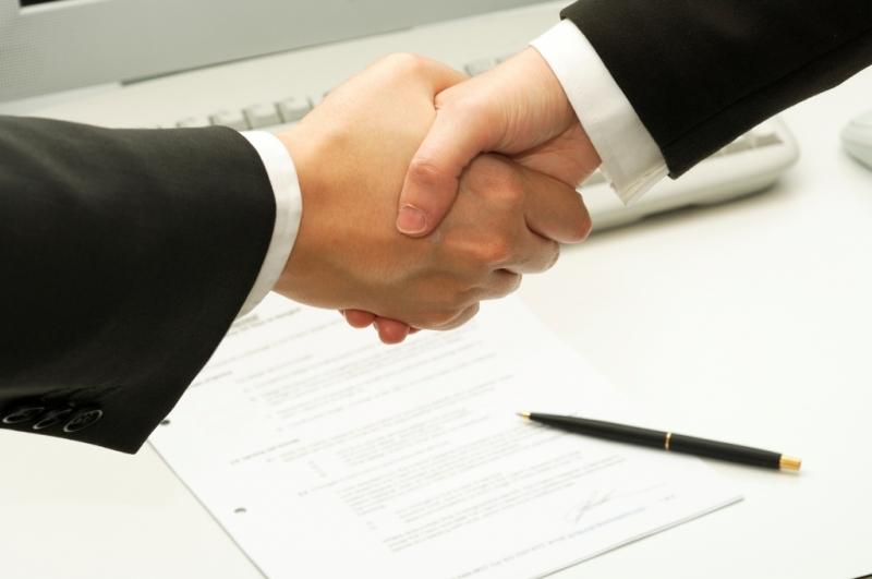 Поможем взять кредит без первоначальных взносов и залога.
