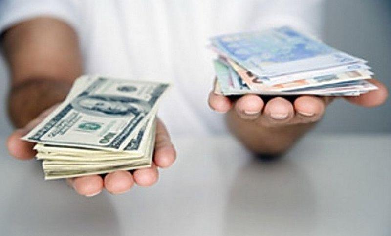 Оказываем содействие в оформлении кредита за небольшой процент.