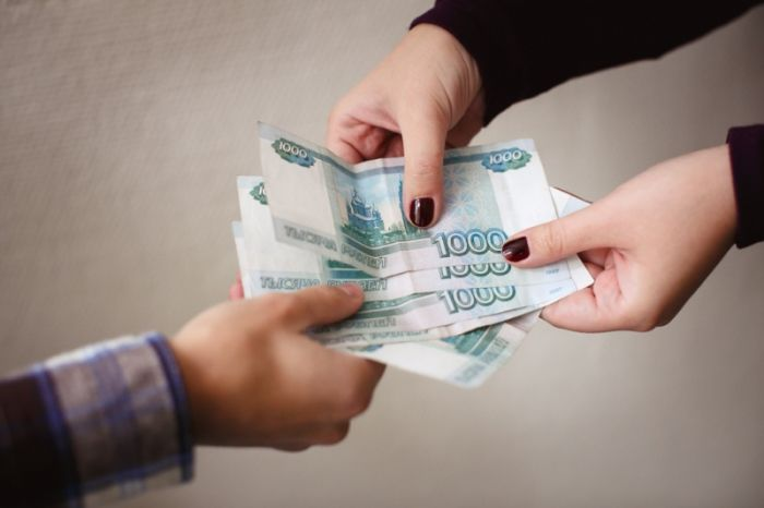 Помощь в получении кредита с любыми сложными ситуациями заемщика.