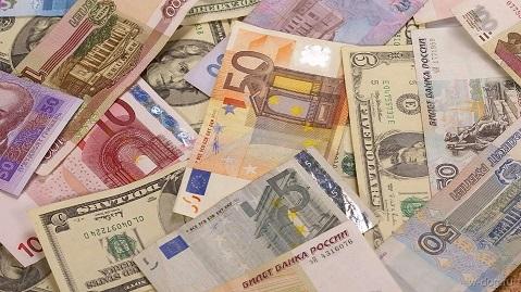 Помогаем в Московских банках получать потребительские кредиты