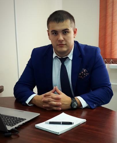 Окажу помощь в кредите, даже в самых проблемных случаях до 2.000.000 рублей.