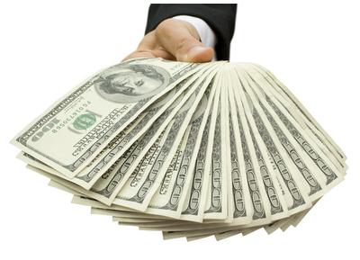 Профессиональная помощь в получении кредита