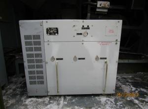 Стабилизатор напряжения СТС 250,5 СУ2.