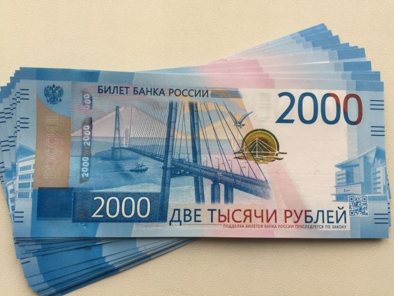 Гарантированно поможем с  кредитом на суммы от 300 тыс. до 5 млн.рублей.