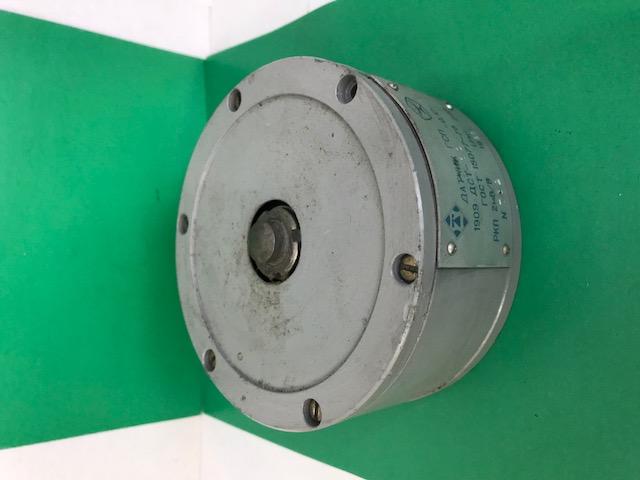 Датчик ГСП 1909 ДСТ-1,0-0,10-Д3