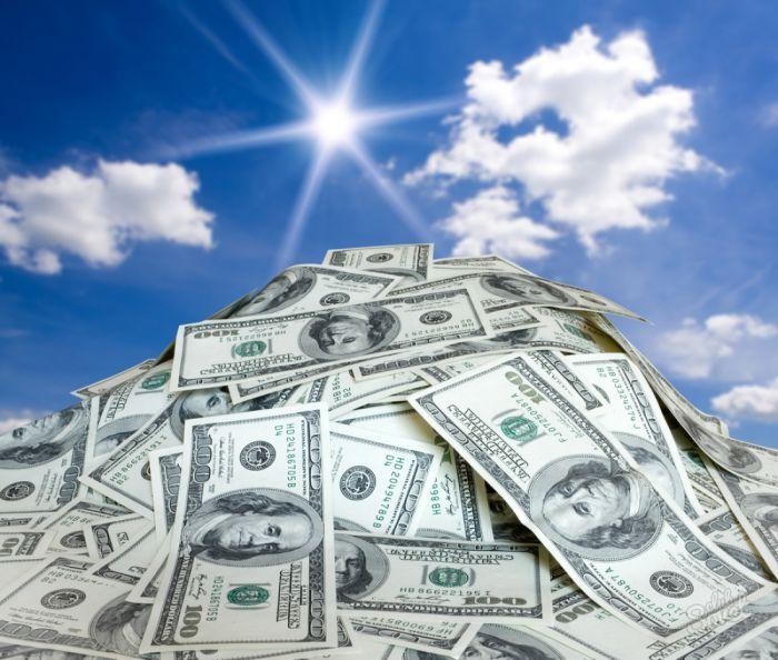 Выдаем кредиты без предоплат до 1,5 млн р. В течении 1-2 дней С любой ки