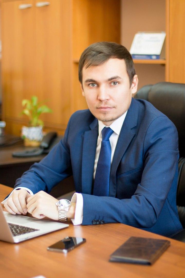Окажу кредитную помощь независимо от ситуации до 2.500.000 рублей.