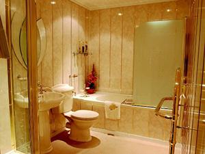 Ремонт ванной комнаты, туалета, балкона, кухни, корридора в Москве.